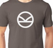 Kingsman Secret Service - Logo Unisex T-Shirt