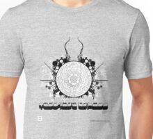 Enochian Musick Unisex T-Shirt