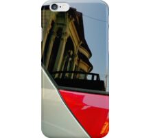 Here Comes The Sun iPhone Case/Skin