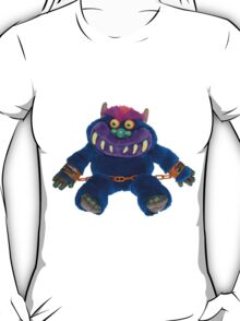 My Pet Monster T-Shirt