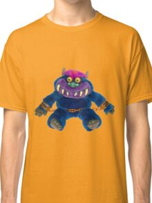 My Pet Monster Classic T-Shirt