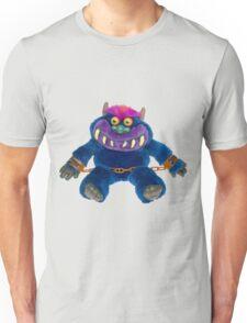 My Pet Monster Unisex T-Shirt