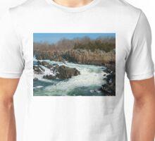Raging River Unisex T-Shirt