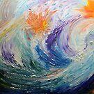 """""""Swirl Winds"""" by gunnelau"""