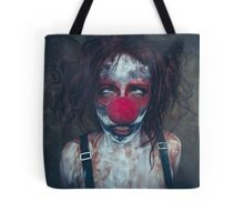 Insomina - MohawkPhotography 2014 Tote Bag