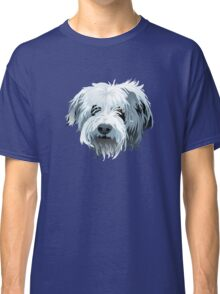 Beau Classic T-Shirt