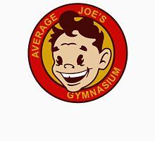 Average Joe's Gymnasium T-Shirt