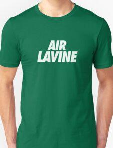 AIR LAVINE  Unisex T-Shirt