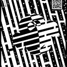 The Monkey Planet Maze by Elenapinker