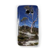 Ghost Gums Samsung Galaxy Case/Skin