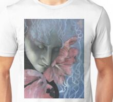Lord of the Waters Below  Unisex T-Shirt