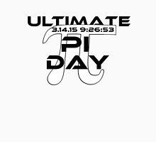 Ultimate Pi Day - 1 Unisex T-Shirt
