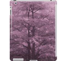 Cypress iPad Case/Skin