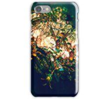Paper Wasp Nest #2 iPhone Case/Skin