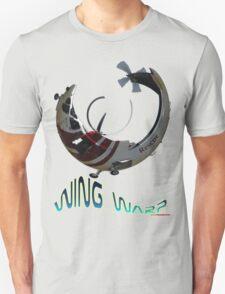 RAAF Sikorsky S76 Helicopter VH-LHN T-shirt Design T-Shirt