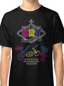 KRY Classic T-Shirt