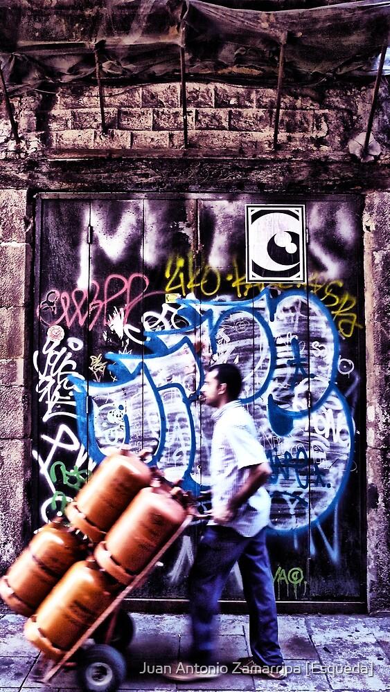 M I ( o ) S (P1140522 _XnView) by Juan Antonio Zamarripa