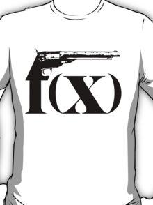 F(X) T-Shirt