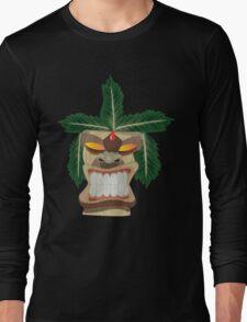 TIkki shirt Long Sleeve T-Shirt