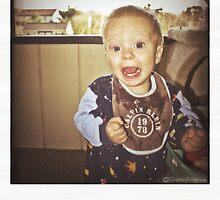 The Adventures of Babysitting 2 by Str8upSkills