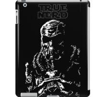 General Zod (Man of Steel) iPad Case/Skin