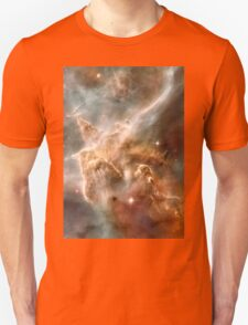 Pearl Galaxy T-Shirt