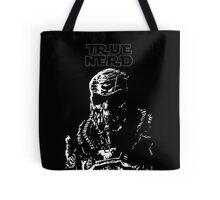 General Zod (Man of Steel) Tote Bag