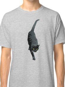 Sindar Classic T-Shirt