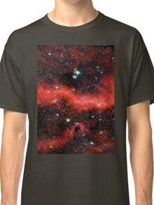 Pink Galaxy 2.0 Classic T-Shirt