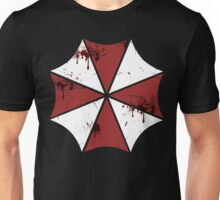 Fight against zombies! Unisex T-Shirt