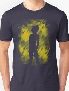 Sayan Aura T-Shirt