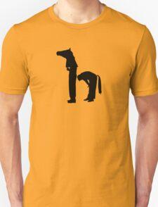 Horseplay T-Shirt
