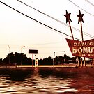 Daylight Donuts by Che Graves