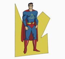 Super Harry Kids Clothes