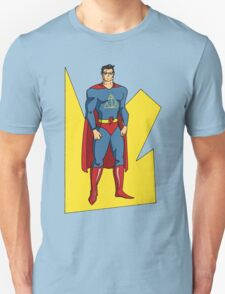 Super Harry T-Shirt