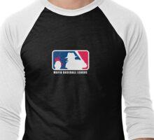 Mafia Baseball League T-Shirt