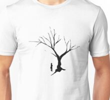 Poet Tree T-Shirt