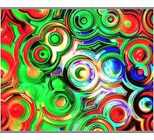 circlopshodushis by DARREL NEAVES