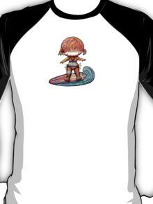 Malibu Missy TShirt T-Shirt