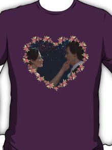 Beloved Adlock T-Shirt