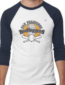 The San Fran Bootleggers T-Shirt