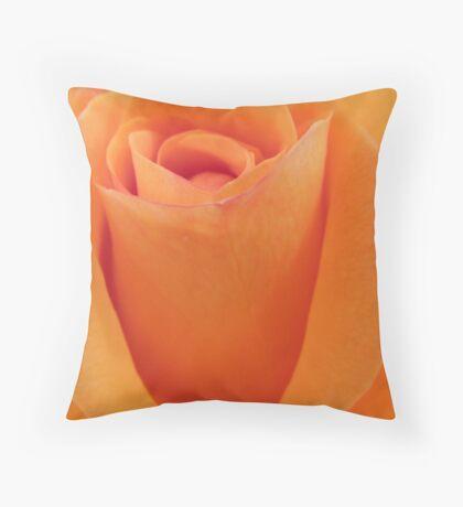 L O V E  Throw Pillow