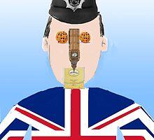 The British by Nornberg77