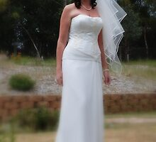 Alicia Wedding 2 by KeepsakesPhotography Michael Rowley