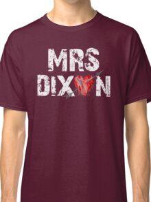 Mrs Dixon? Classic T-Shirt