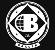 Baauer usa tour by kalakta