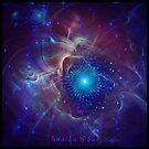 Indigo Soul by Lilyas