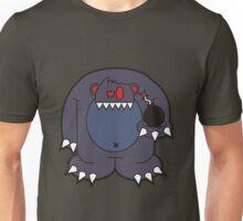 Apokalyptic Bear T-Shirt