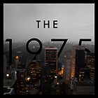 The 1975 City by LongLuke
