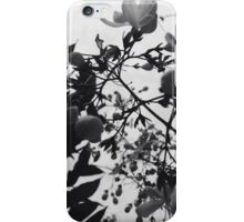 Complicating iPhone Case/Skin
